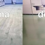 pavimenti resina capannoni rifacimento e posa resistenti