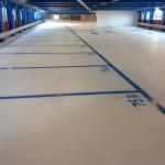 impermeabilizzare-pavimento-parcheggio-garage-resina