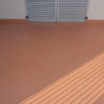impermeabilizzare-terrazzo-con-resina