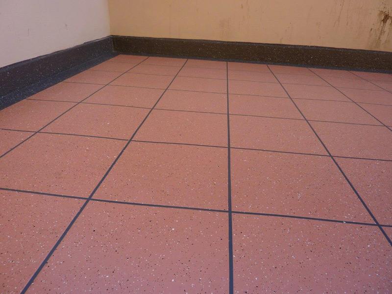 Impermeabilizzazione piastrelle 28 images foto impermeabilizzazione terrazzo e posa - Piastrelle per terrazzi ...